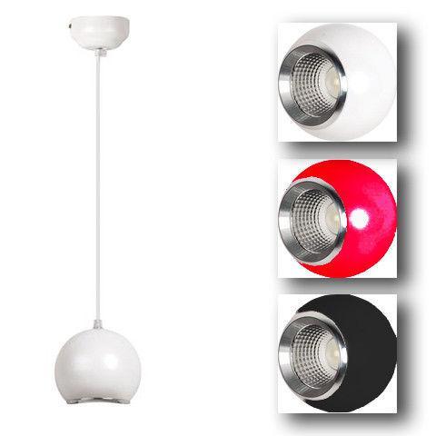 Светильник потолочный Horoz HL870L 10W
