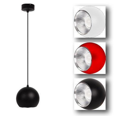 Светильник потолочный Horoz HL871L 15W