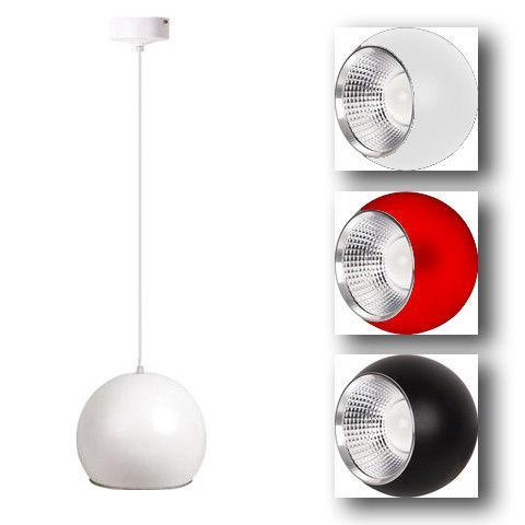 Светильник потолочный Horoz HL872L 20W