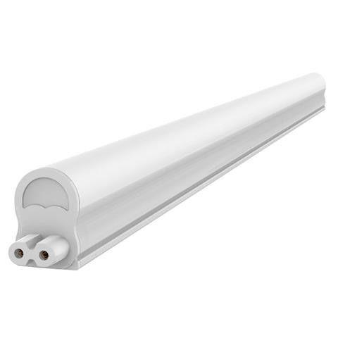 Профильный  LED светильник 4W HL2001L