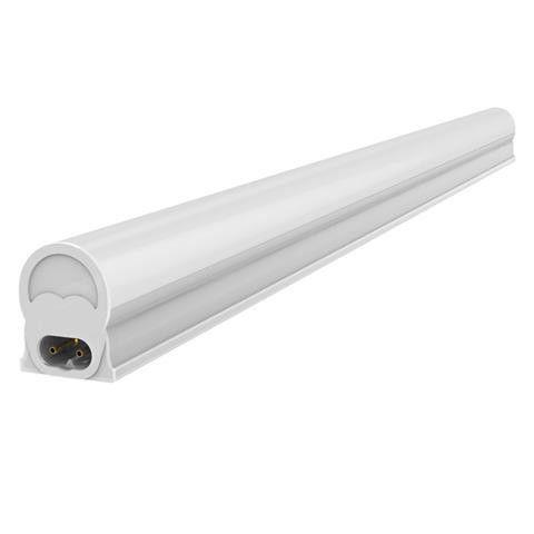 Профильный  LED светильник 9W HL3011L