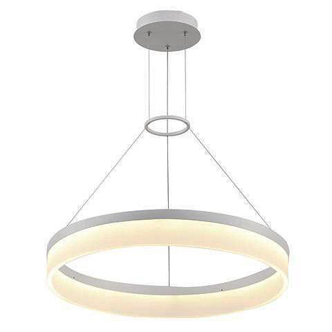 Светильник подвесной Horoz HL862L 33W