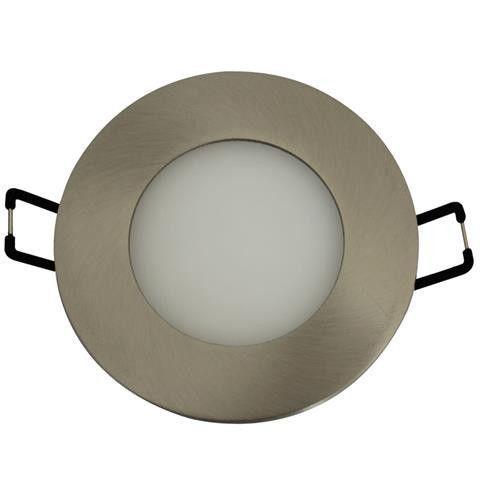 Светодиодный светильник 3W Horoz HL6873L
