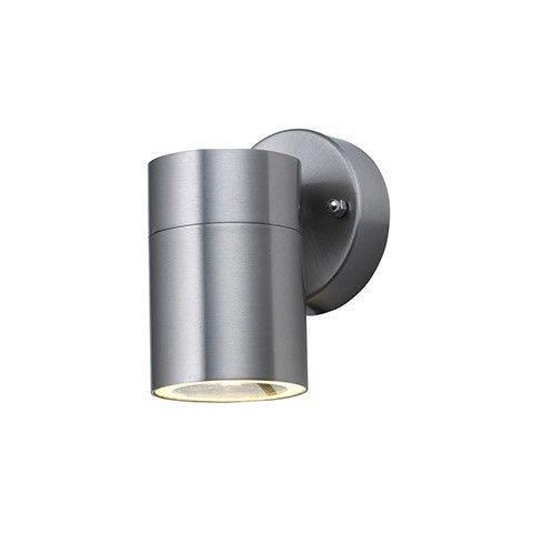 Светильник уличный настенный HL265