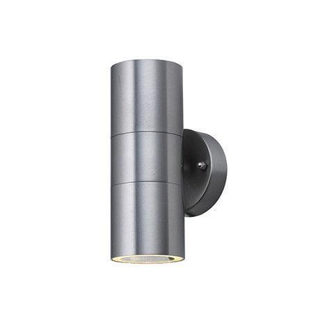 Светильник уличный настенный HL266