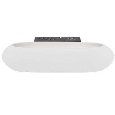 Светодиодный настенный светильник 5W  HL855L