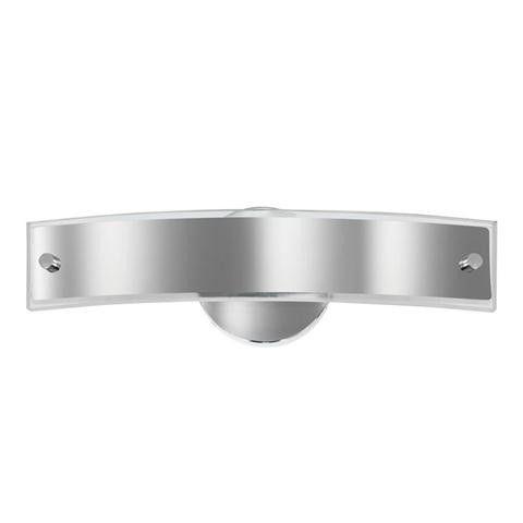 Светодиодный настенный светильник 8W  HL857L