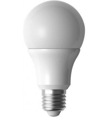 LED лампа Luxel A60 9W E27