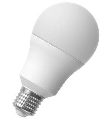 LED лампа Luxel A65 15W E27