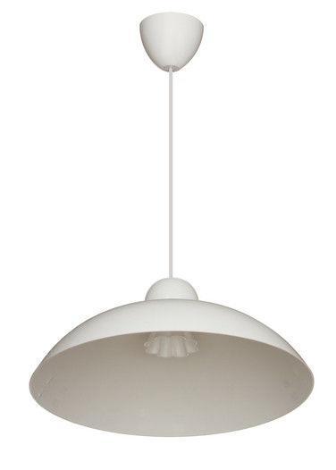 Светильник потолочный декоративный  ERKA - 1301