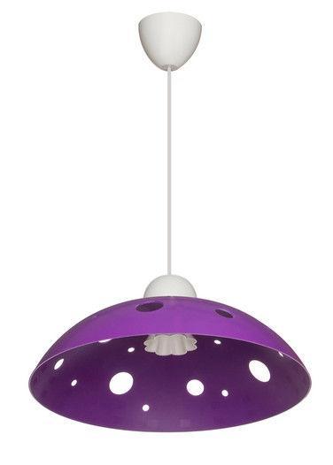 Светильник потолочный декоративный  ERKA - 1302