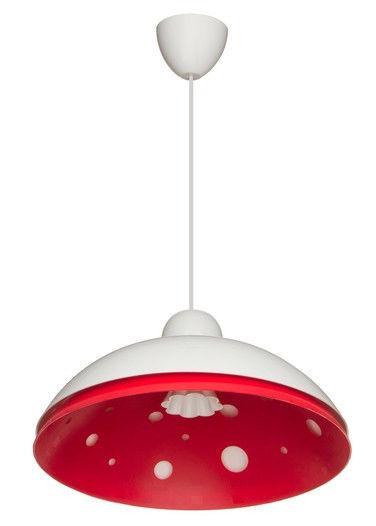 Светильник потолочный декоративный  ERKA - 1303