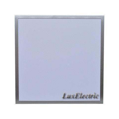 Панель светодиодная 20Вт  Белый