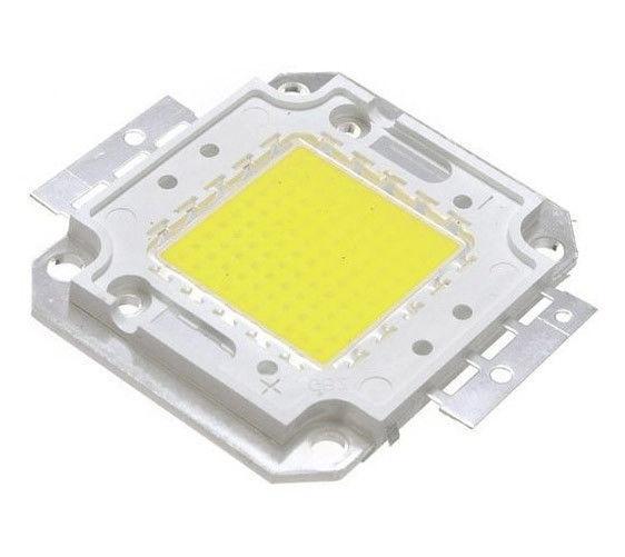 Матрица светодиодная LED 70W
