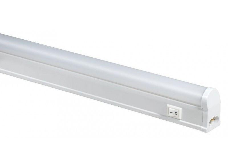 Профильный  LED светильник 8W - 60см