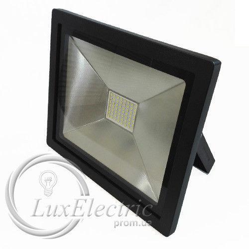 Прожектор 50W светодиодный LED