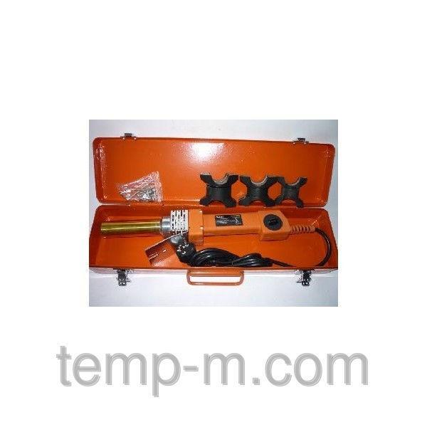 Паяльник для труб Ритм ППТ-2200