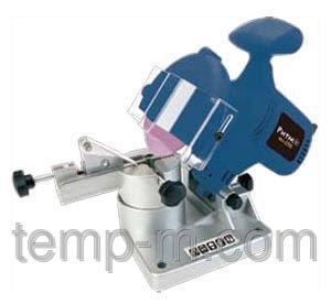 Машина для заточки цепей Ритм МЗ-250