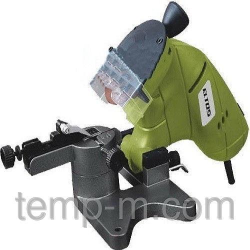 Машина для заточки цепей Eltos МЗ-450