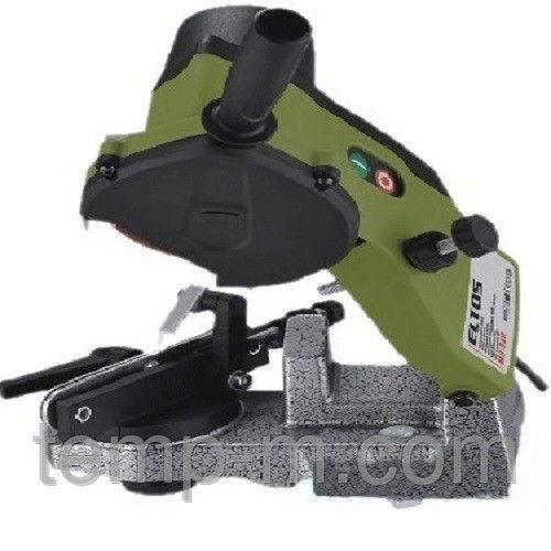 Машина для заточки цепей Eltos МЗ-510