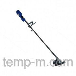 Коса электрическая Темп КГ-1700