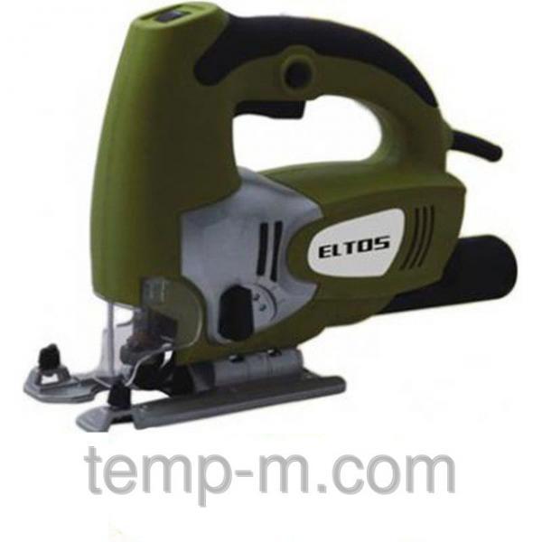 Лобзик электрический Eltos ЛЭ-80-810