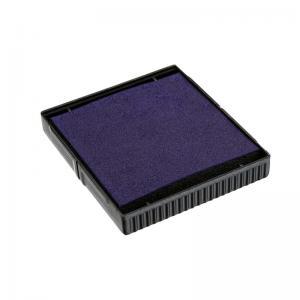 Сменная штемпельная подушка, 6/4924 Trodat (для 4924, 4940, 4724, 4740) смотрите подробнее