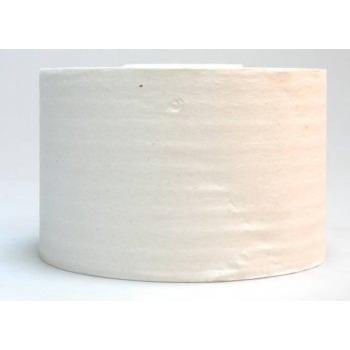 """Бумага туалетная Tork """"Universal""""(T2) однослойная, 200м/рул, белая, арт. 120197"""