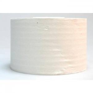 Бумага туалетная Tork