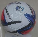мяч футбольный fb0418