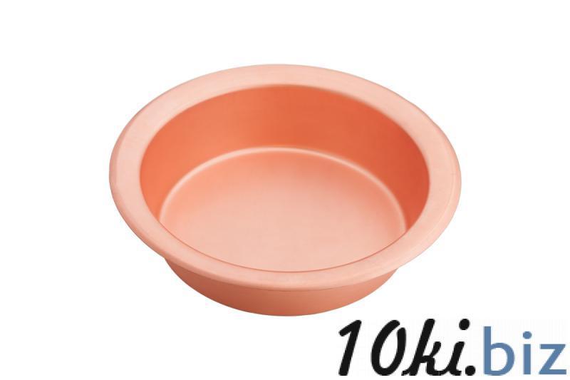 Таз медный для варки варенья 3л Наборы кухонной посуды купить на рынке Таганский ряд