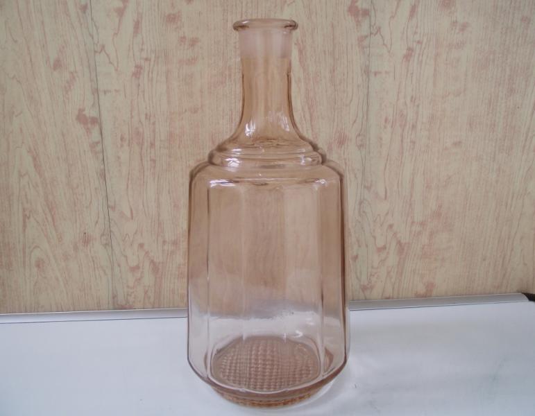 Графин 1,6 литра
