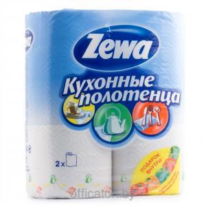 Фото Хозяйственные товары (ЦЕНЫ БЕЗ НДС), Полотенца, простыни бумажные, бумажный протирочный материал Полотенца бумажные
