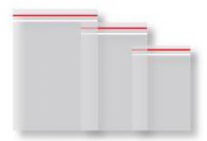 Пакет Zip-Lock (100 шт в упаковке) (Разные размеры и ЦЕНЫ, см. подробнее)