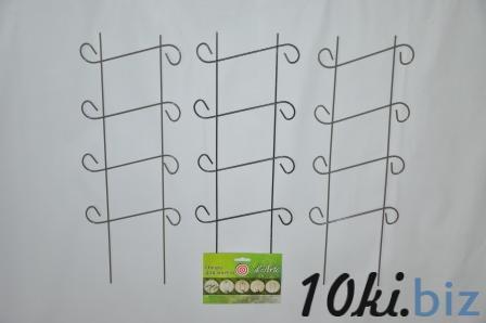 """Опора для цветов """"Решетка 1,2,3"""" купить в Ивано-Франковске - Сад"""