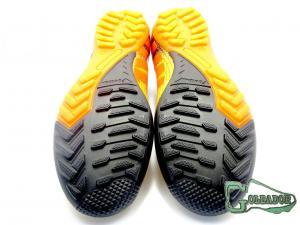 Фото ФУТБОЛЬНАЯ ОБУВЬ, СОРОКОНОЖКИ (МНОГОШИПОВКИ) Сороконожки (многошиповки) Nike Mercurial Victory (0260)