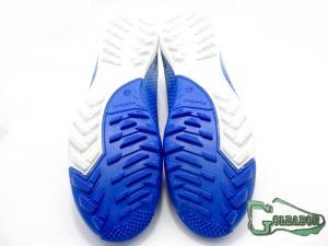 Фото ФУТБОЛЬНАЯ ОБУВЬ, СОРОКОНОЖКИ (МНОГОШИПОВКИ) Сороконожки (многошиповки) Nike Mercurial Victory (0297)