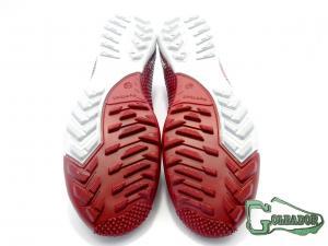 Фото ФУТБОЛЬНАЯ ОБУВЬ, СОРОКОНОЖКИ (МНОГОШИПОВКИ) Сороконожки (многошиповки) Nike Mercurial Victory (0298)