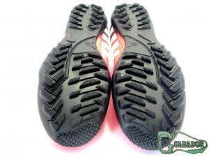 Фото ФУТБОЛЬНАЯ ОБУВЬ, СОРОКОНОЖКИ (МНОГОШИПОВКИ) Сороконожки (многошиповки) Nike Mercurial Victory (0340)