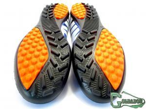 Фото ФУТБОЛЬНАЯ ОБУВЬ, СОРОКОНОЖКИ (МНОГОШИПОВКИ) Сороконожки (многошиповки) Nike Mercurial Victory (0342)