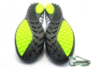 Фото ФУТБОЛЬНАЯ ОБУВЬ, СОРОКОНОЖКИ (МНОГОШИПОВКИ) Сороконожки (многошиповки) Nike Mercurial Victory (0376)