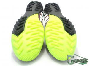 Фото ФУТБОЛЬНАЯ ОБУВЬ, СОРОКОНОЖКИ (МНОГОШИПОВКИ) Сороконожки (многошиповки) Nike Mercurial Victory (0377)