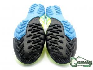Фото ФУТБОЛЬНАЯ ОБУВЬ, СОРОКОНОЖКИ (МНОГОШИПОВКИ) Сороконожки (многошиповки) Nike Mercurial Victory (0381)
