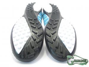 Фото ФУТБОЛЬНАЯ ОБУВЬ, СОРОКОНОЖКИ (МНОГОШИПОВКИ) Сороконожки (многошиповки) Nike Mercurial Victory (0394)