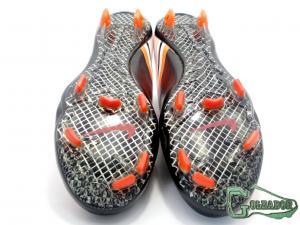 Фото ФУТБОЛЬНАЯ ОБУВЬ, БУТСЫ (КОПЫ) Бутсы (копы) Nike Mercurial Victory (0310)