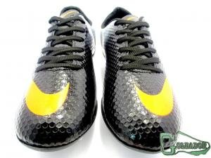 Фото ФУТБОЛЬНАЯ ОБУВЬ, БУТСЫ (КОПЫ) Бутсы (копы) Nike Mercurial Victory (0355)