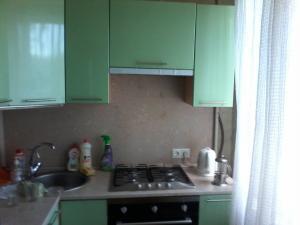 Фото Посуточные квартиры Апартаменты-студио м. Академическая