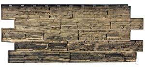 Фото фасадные панели фасадная панель