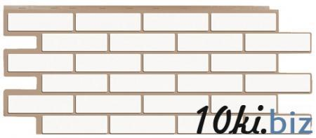 """фасадная панель """" т-сайдинг"""" керамит (1090*455) купить в Тамбове - Сайдинг и комплектующие к нему с ценами и фото"""