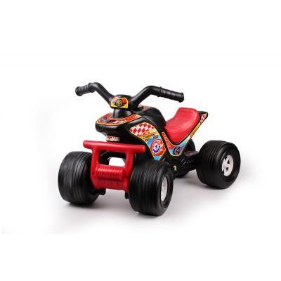 Іграшка Квадроцикл ТехноК, арт.4111